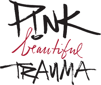 P!NK   Beautiful Trauma  P & L Form